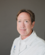 Image of Stephen T. Jackson MD