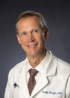 Dr. Joseph Keith Wright, MD