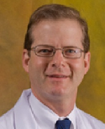 Image of Dr. David John Cooper M.D.