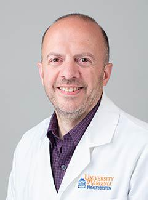 Image of Jon R Tomei, MD