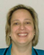 Dr. Gloria Rosangeles Riefkohl, MD