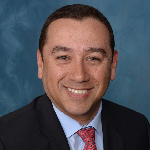 Image of Reinaldo A. Camargo MD