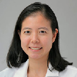 Dr. Stacy Wang Baird, MD