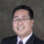 Image of Dr. James Young Rhee MD