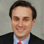 Image of Dr. Brian K. Reilly MD