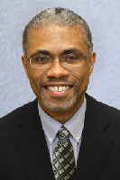Dr. Gregory V McIntosh, MD, DO