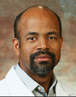 Dr. Billy B Perry Jr., MD