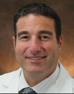 Dr. Michael S Weinstein, MD