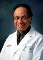 Dr. Paul S Swerdlow MD