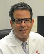 Dr. David Matthew Benson, MD