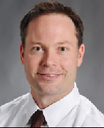 Image of Dr. Travis Groth M.D.