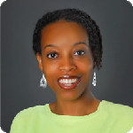 Dr. Clarissa Estell Johnson, MD