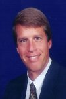 Dr. Mark Steven McBride, MD