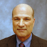 Image of Anthony P. Mannarino PHD
