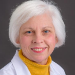 Image of Catherine Messick Jones MD