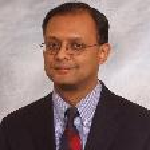 Image of Atul A. Aggarwal MD