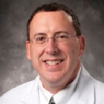 Image of Dr. Howard J. Snapper MD