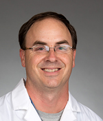 Image of Dr. Jesse James Sturm MD, MPH
