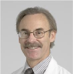 Dr. Stephen Geoffrey Ellis, MD