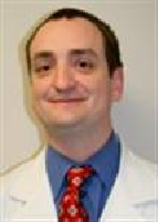 Image of Dr. Thomas 'emile' Lagarde MD