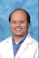 Image of Mr. Michael Tanbonliong MD