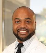 Image of Dr. Sean D. Johnson MD