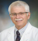 Dr. Peter C Melby, MD