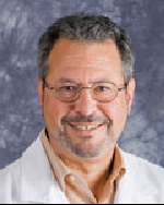 Image of Gerald J. Ferencz MD
