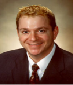 Dr. Timothy Andrew Bernauer MD