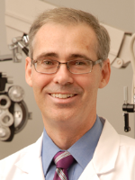 Image of Robert M. Kelly MD