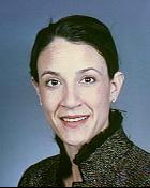 Image of Dr. Lori Dyer MD