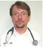 Dr. Jeffrey L Hanson, MD