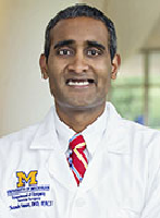 Image of Dr. CHANDU VEMURI MD