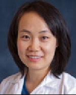 Image of Dr. Xiaoqin A. Lu MD