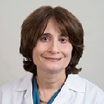 Dr. Janet Winikoff, MD