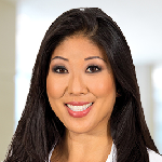 Dr. Jennifer Young Chung MD