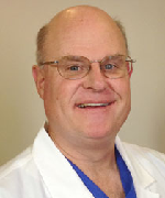 Dr. Mark David Jacobson, MD