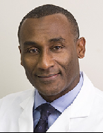 Dr. Answorth Anthony Allen MD
