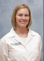 Image of Ginny L. Hendricks M.D.