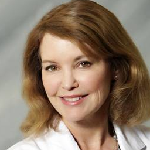 Dr. Kimberly Jane Butterwick, MD