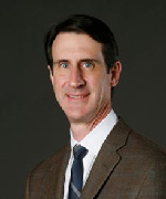 Image of Christopher Patrick Piller MD