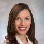 Image of Dr. Danielle Leah Sarno MD