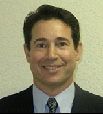 Image of Lee R. Lumpkin III MD