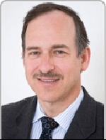 Image of Joshua L. Fox MD