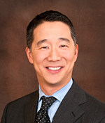 James W. Hung, MD