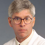 Image of David Michael Fitzgerald MD