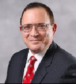Image of Andrew Douglas Pearlman MD