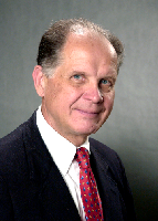 Dr. Bertram Zarins, MD
