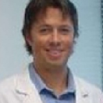 Dr Christopher Darrell Adamson MD