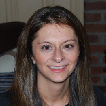 Image of Mrs. Julie Marie Schindhelm LCSW